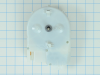 WH12X10527 Washer Timer - PS4704240