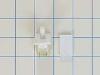WP2149705 Refrigerator Light Switch