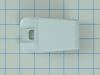 WP2195916K - Refrigerator Shelf End Cap