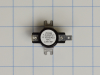 WP303396 - Dryer High Limit Thermostat