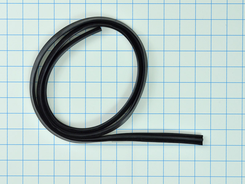 33002094 Dryer Door Seal Maytag