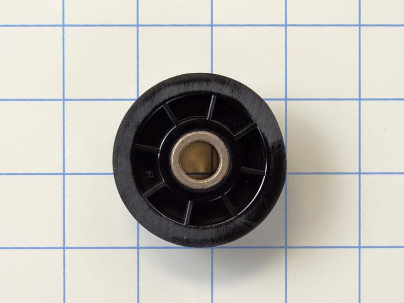 40045001 Dryer Idler Wheel Maytag Amana Speed Queen