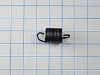 WP63907 Washer Suspension Spring