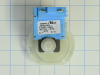WP661658 - Dishwasher Drain Pump
