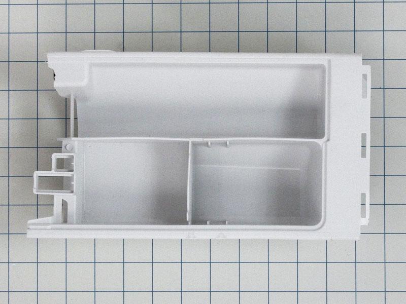 8181720 Washer Detergent Dispenser Drawer