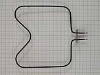WPY04000066 Electric Range Oven Bake Element