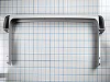 WR17X11889 - Refrigerator Door Shelf Bar