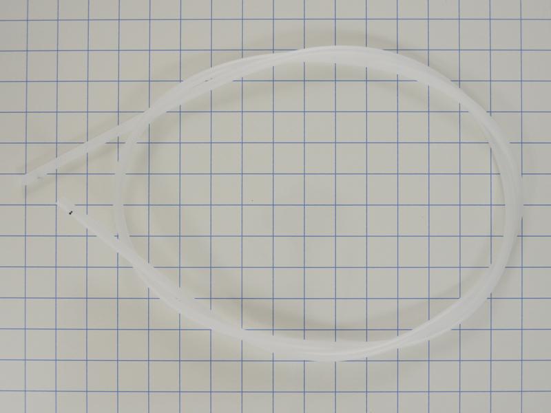 Wr17x2891 Plastic Tubing 5 16 Quot