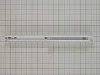 WR72X206 Refrigerator Right Side Drawer Slide Support