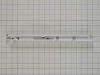 WR72X239 Refrigerator Crisper Drawer Slide Rail AP2073483, PS306943