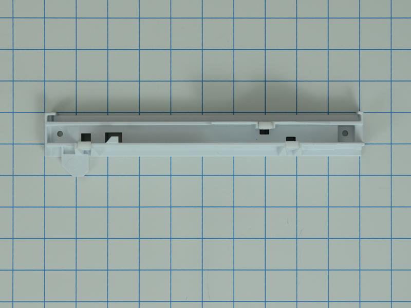 Wr72x241 Left Side Drawer Support Slide