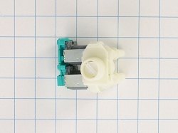 00422244 Washer Cold Water Inlet Valve AP3758492,PS3462925