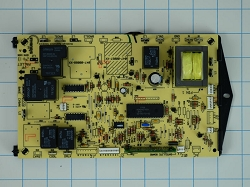 12001689 Range Relay Board - AP4010045, PS2003248