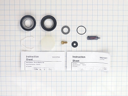 12002022 - Washer Tub Seal Kit