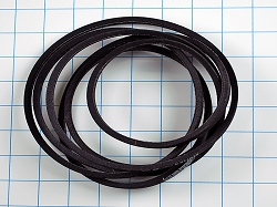 12111213 - Dryer Drum Belt Set (2 Pieces) - AP4011177 PS2005280
