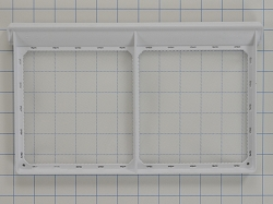 131450300 - Dryer Lint Screen