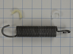 134144700 - Washer Suspension Spring