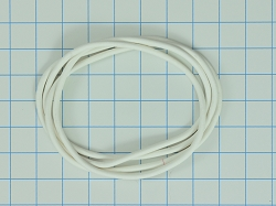 134146100 Washer O-ring Gasket