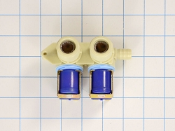 134210800 Washer Water Fill Valve