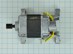 134638900 Washer Drive Motor - AP4368585, PS2349252