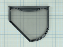 134701420 Dryer Lint Screen