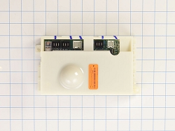 137032400 Dryer Main Control Board - 1483162, AP4368292, PS2349393