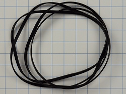 137292700 - Dryer Drum Belt- AP4565702, PS3408299