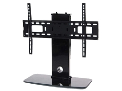 14795 Universal Table Top TV stand