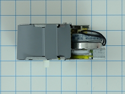 154408901 Dishwasher Timer