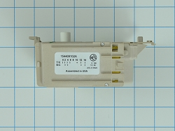 154409102 - Dishwasher Timer