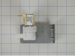 154637401 Dishwasher Water Inlet Valve