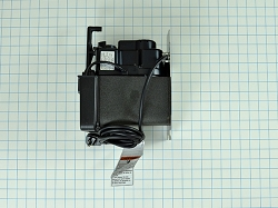 1901A - Ice Maker Drain Pump - AP5617341, PS3650734