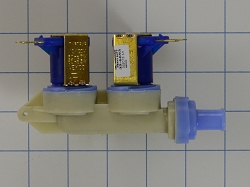 WP21001932 Washer Water Inlet Valve AP6005779 PS11738838