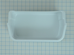 215441502 Refrigerator Door Bin - AP2111217, PS422861