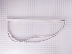 2188447A Refrigerator Door Gasket AP3092352,PS328690