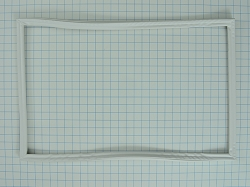 2188461A Refrigerator Door Gasket AP3092366 PS328704