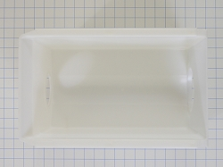 WP2196089 Refrigerator Ice Bin AP6006153 1115213 PS11739219