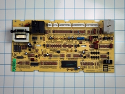 WP22002988 Washer Electronic Control Board
