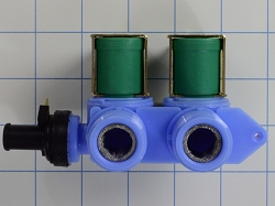 WP22003834 Water Inlet Valve with Thermistor