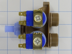 WP22004333 Washer Water Inlet Valve