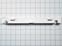 WP2223320 Refrigerator Drawer Slide Rail AP6006718, PS11739794
