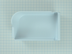 2254352A Refrigerator Ice Container AP4455262, PS2362118