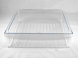 240342806 Refrigerator Deli Drawer - AP2115886, PS429908