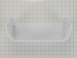 240363701 - Refrigerator Door Bin - AP2116105, PS430206