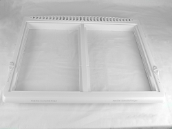 240364718 Refrigerator Crisper Drawer Cover AP2116116 PS430219