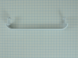 240535001 - Refrigerator Freezer Door Shelf Bar