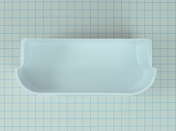 241505506 Refrigerator Door Bin - AP3770450, PS976751