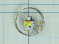 241537104 Refrigerator Cold Control Thermostat