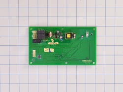 242053503 Refrigerator Electronic Control Board AP4567227,PS3408672