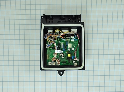 242115279 Refrigerator Electronic Control Board - AP5809303, PS9495117